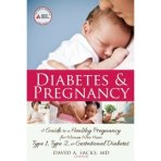 diabetes and pregnancy