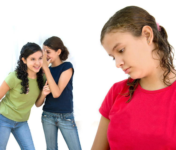 Issues of Social Exclusion and Teenage Pregnancy