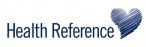 health-reference-logo111